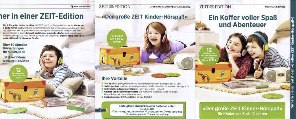 Michael-Bader-Fotografie-Leipzig-Zeit-Kinder