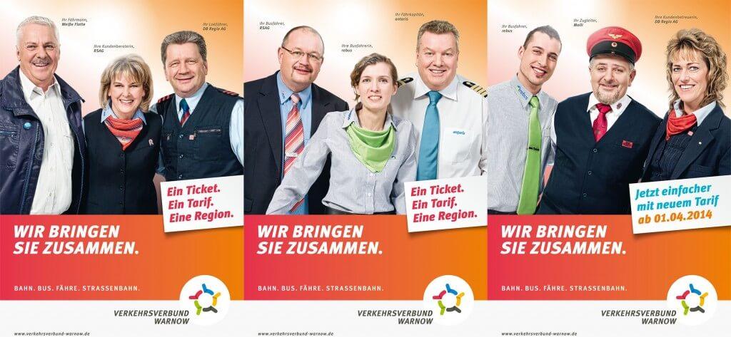 VVW-Kampagne-2014