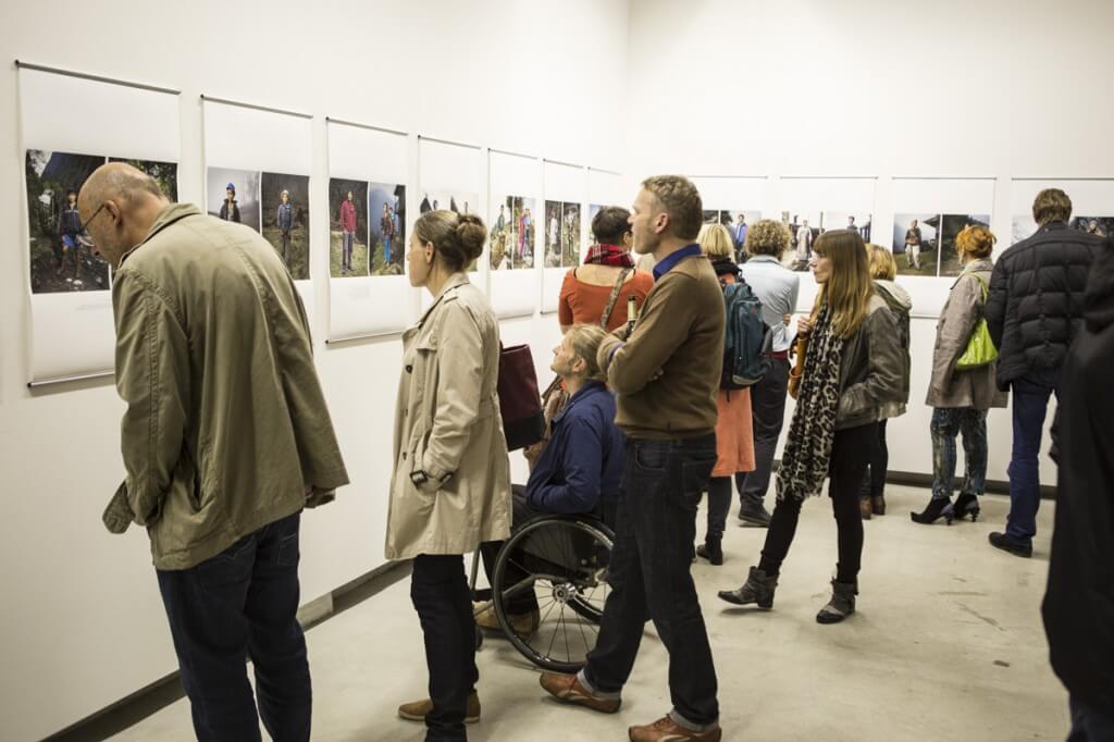 Nepal-Ausstellung-2014-Michael-Bader-6512